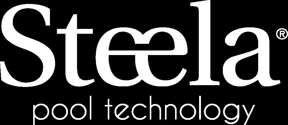 SteelaPools | Stainless steel modular pool